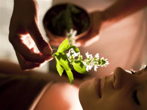 กลไกการออกฤทธิ์ของน้ำมันหอมระเหย มีผลต่อร่างกายและระบบประสาทอย่างไร