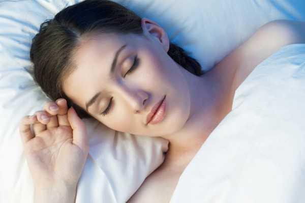 3 ข้ออันตราย จากสเปรย์น้ำหอม ที่ฉีดในห้องนอน ถ้าใช้เป็นประจำ