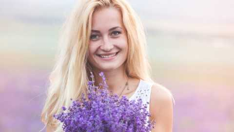 มาดูงานวิจัย Lavender Essential Oil (น้ำมันหอมระเหยลาเวนเดอร์) มีดีอย่างไร