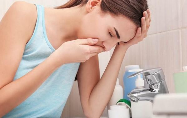 เชื้อโรคกับกลิ่นอับเกี่ยวข้องกันอย่างไร อะไรช่วยฆ่าเชื้อโรคได้บ้าง